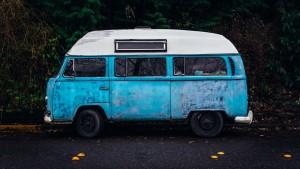 Veganes Essen – Volkswagen macht Rückzieher