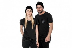 bleed clothing: Crowdfunding erfolgreich