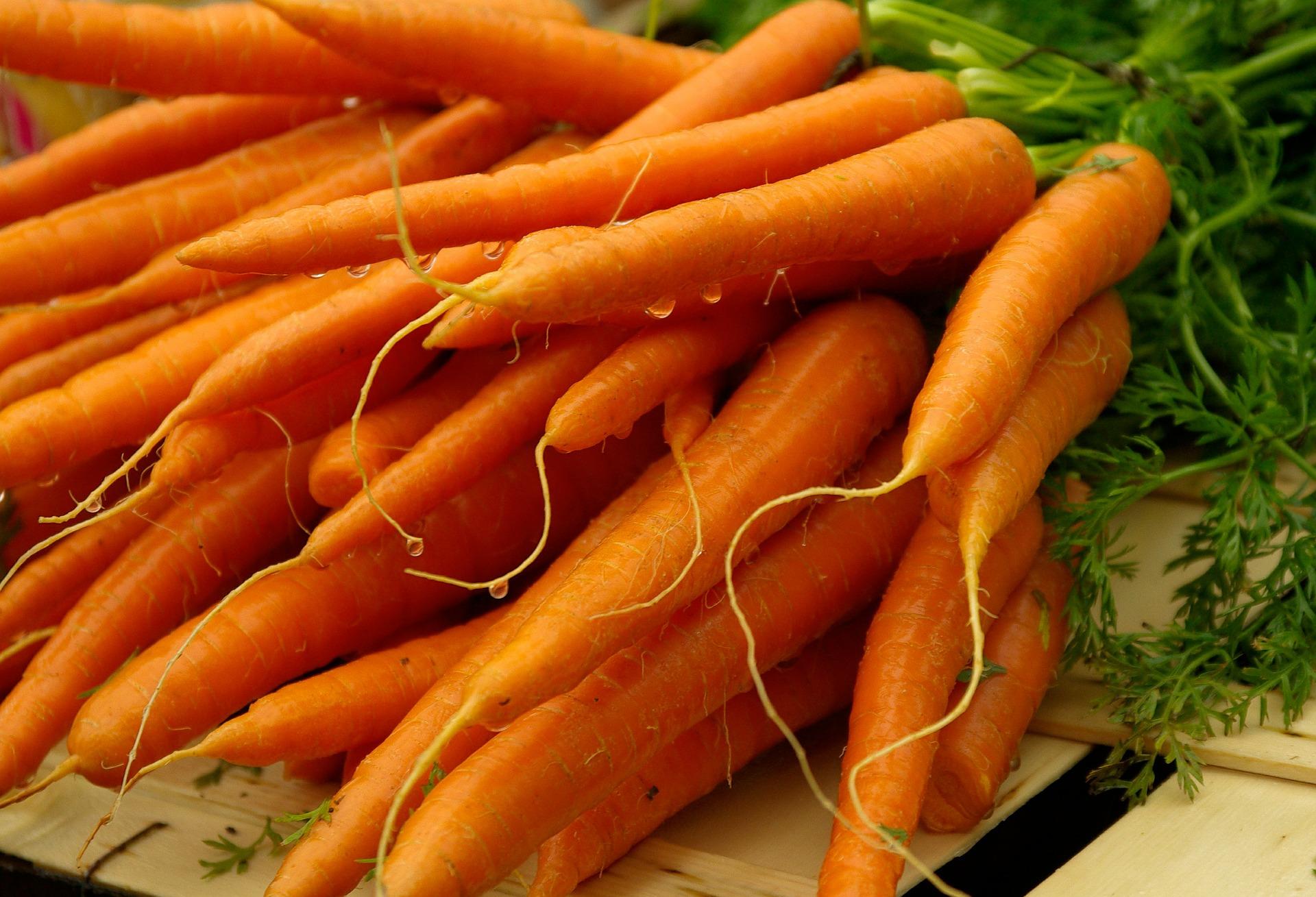 vegetables-541727_1920 (2)