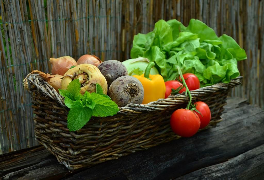 vegetables-752153_1280 (2)
