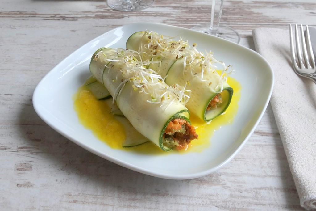 Cannelloni 2