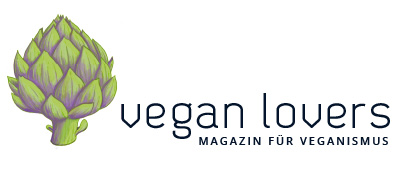 Vegan-Lovers - Magazin für Veganismus