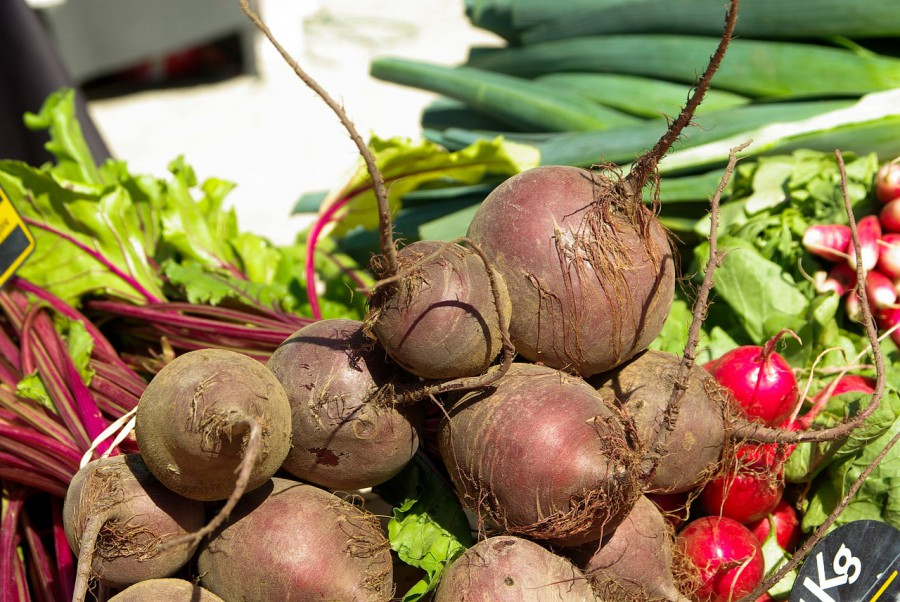 beets-780524_1280